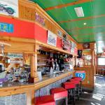 Photo de Little Rock Cafe