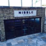 ภาพถ่ายของ Nibble