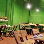 Bup Restaurant