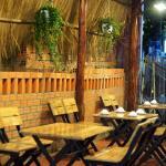Foto de Bup Restaurant
