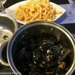 Photo of Hotel Restaurant de la Mer