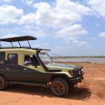 Photo of Vumbi Jeep Safaris