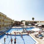 Photo of Hotel Club Cala Tarida