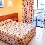 Hotel Club La Noria Foto