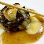 Φωτογραφία: Vara Restaurante & Eventos