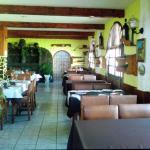 Photo of Restaurant Mencey de Abona