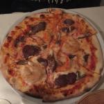 Grotto Pizzeria Da Ello