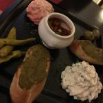 Zeer sfeervol, gezellig en lekker Turks-Grieks restaurant in hartje Sint-Truiden!
