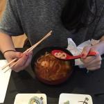 Sushi Manga Image