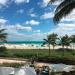 Photo de The Ritz-Carlton, South Beach
