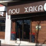 Foto van Nou Xaica