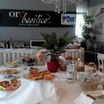 Hotel Maggior Consiglio Foto