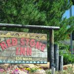 Red Stone Inn foto
