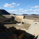 Gariep Dam Nature Reserve Photo
