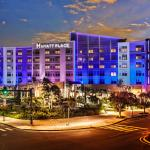 Hyatt Place San Juan/City Center