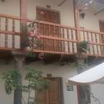 Photo of Midori Hotel