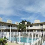 Photo of Haven Hotel Pompano Beach