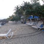 Celuisma Tropical Playa Dorada Foto