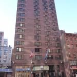 Photo de Dumont NYC–an Affinia hotel