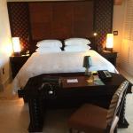 Foto di One & Only Palmilla Resort