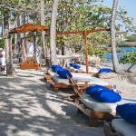 The Crown Villas at Lifestyle Holidays Vacation Resort Foto