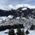Top Secret Ski and Snowboard Company