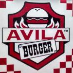 Photo of Avila Burger