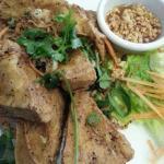 ภาพถ่ายของ Take Thai Home