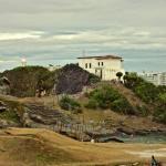 Foto de San Matheus Fort