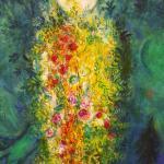 Foto de Museo Nacional Marc Chagall