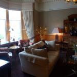 Фотография Channings Hotel