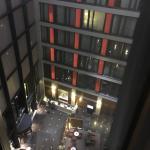 Foto de Eurostars Berlin Hotel