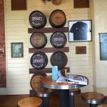Photo de Speight's Ale House
