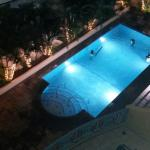 Courtyard by Marriott Port of Spain Foto