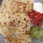 Foto de Baja Sol Tortilla Grill