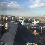 Mix - Las Vegas Foto