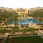 Photo de Mazagan Beach & Golf Resort