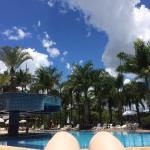 Foto de Oscar Inn Eco Resort