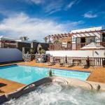 Vista Lobos Villas Foto