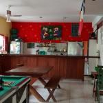 Photo of Vibe Hostel