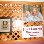 Joe And Laurie's Restaurant Foto