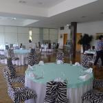 Photo of ZOO Hotel