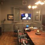 Foto de Toll House Inn