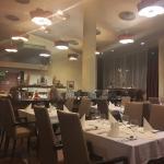Photo of Hotel Fagus
