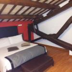 Hotel Trevi Foto