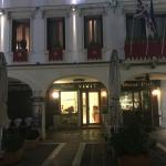 Foto de Hotel Al Vivit