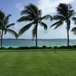 Foto di Ocean Club Golf Course