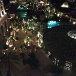 Photo de Monte-Carlo Bay Hotel & Resort