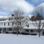White Hart Inn Photo