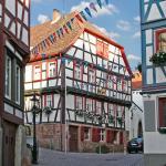 Gasthaus - Hotel Zum Löwen